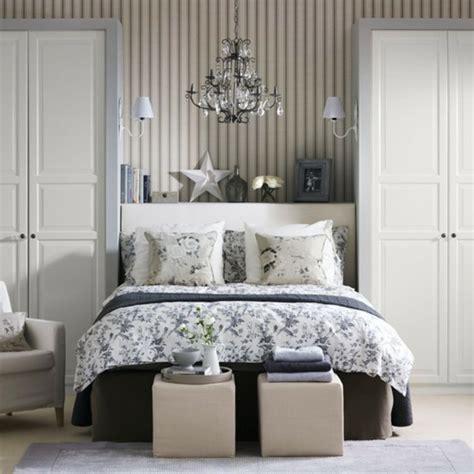 schlafzimmer in grau ideen schlafzimmer die vielen gesichter der farbe grau