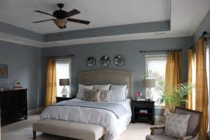 gray color schemes for bedrooms grey bedroom ideas terrys fabrics s blog