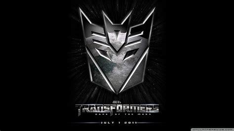 transformers 3 wallpaper 1920x1080