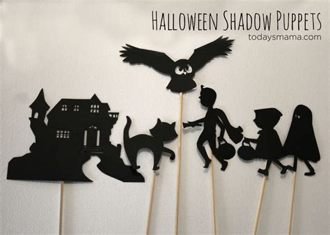 new year shadow puppet templates 83 best shadow puppets images on