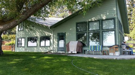 houses for sale in helena mt image gallery helena montana real estate