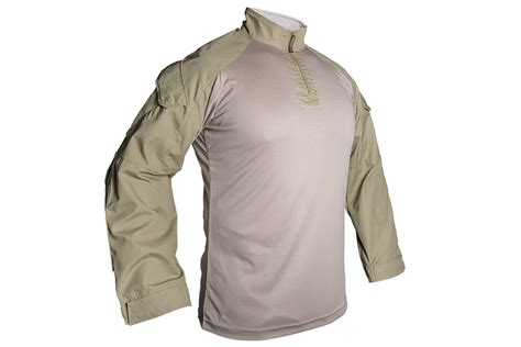 tactical clothing tac tech 10 great tactical clothing options for shooters