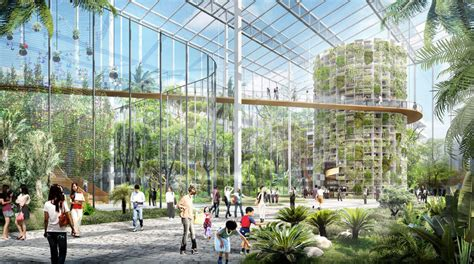 schemes college kathmandu sunqiao shanghai is getting a new 250 acre farming