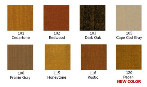 twp  series  gallon twp wood stains twpstaincom