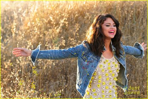 Selena Gomez Hit The Lights by Hit The Lights Selena Gomez Selena Gomez Photo