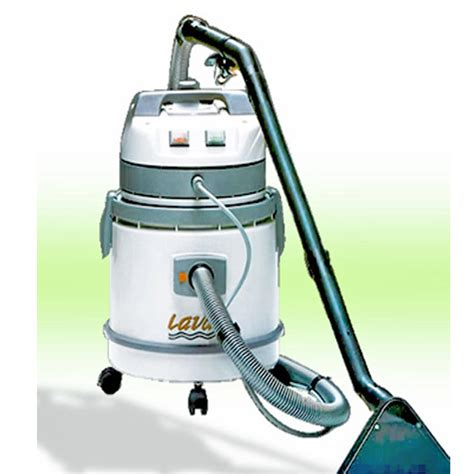 Vacuum Cleaner Extractor carpet extractor for vac carpet vidalondon
