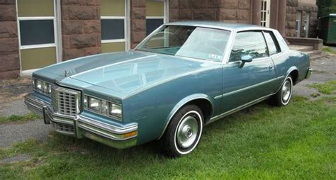 how to work on cars 1979 pontiac grand prix user handbook purchase used 1979 pontiac grand prix working ac dual flowmaster tuned up and road ready in