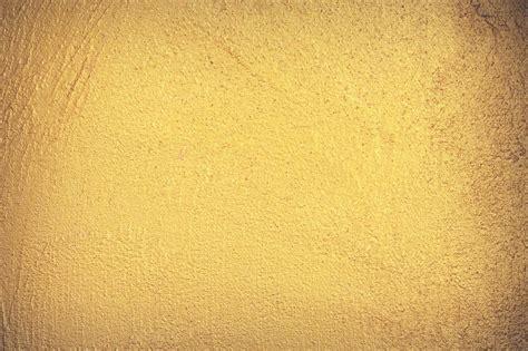 color dorado significado color dorado