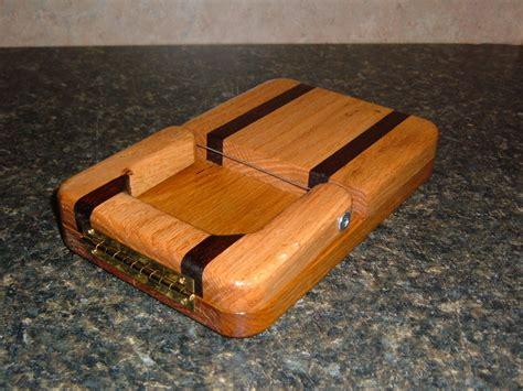 future christmas gifts  leith  lumberjockscom