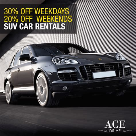 Faster Car Rental Ups And Returns by Luxury Car Rental Singapore Luxury Cars For Rent