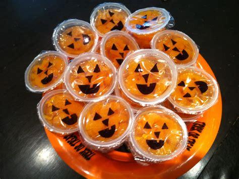 halloween treats geometry freebie and a halloween treat
