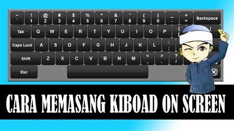 Berapa Keyboard Logitech gambar berapa jumlah tombol keyboard iseng gambar qibot