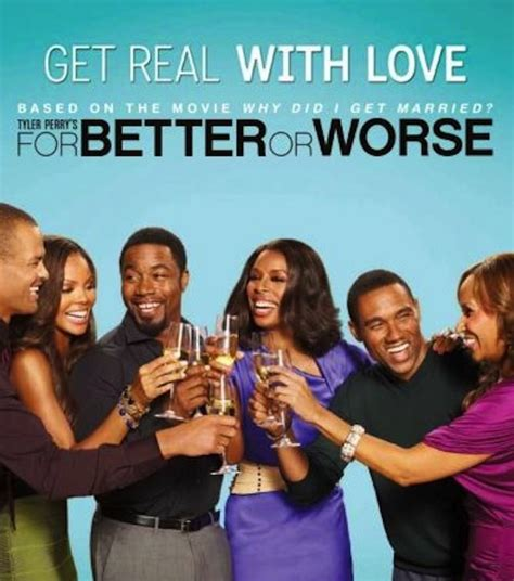 for better or worse by perry for better or worse tylerperry1