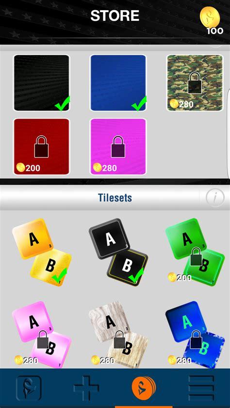 scrabble vox ludacris launched a slang friendly scrabble app to bring