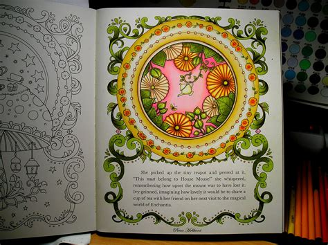 libro ivy and the inky ivy and the inky butterfly basford prismacolor coloring for adults bonito