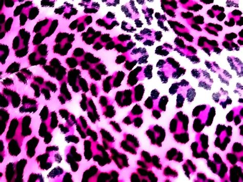 pink leopard print wallpaper for bedroom and the city inspired leopard print luggage 183 how to