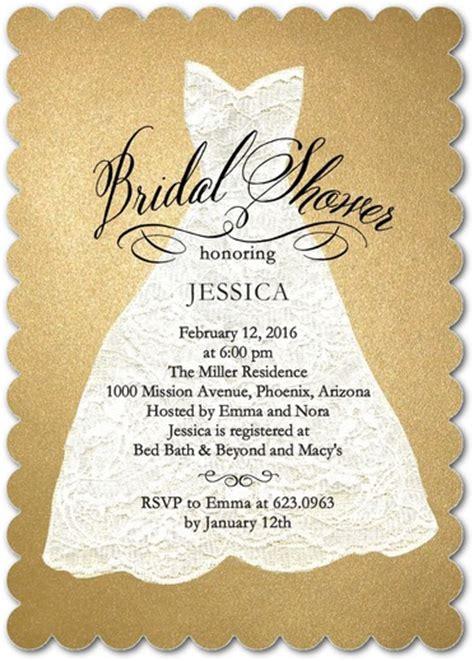 Wedding Paper Divas Bridal Shower by Bridal Shower Invitations Wedding Paper Divas 20 Coupon