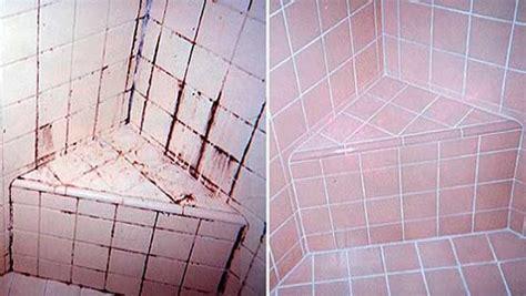 limpieza al maximo dejaras impecable tus azulejos