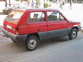 Fiat Panda 1 File Fiat Panda 1 H Sst Jpg
