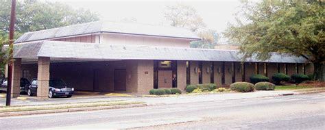 woods mortuary watkins garrett woods mortuary greenville sc 29605
