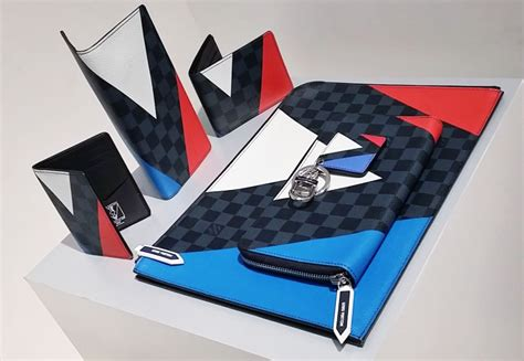 louis vuitton america s cup 2016 bag collection spotted