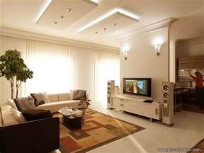 Living Room Ceiling Ideas 40 Contemporary Living Room Interior Designs
