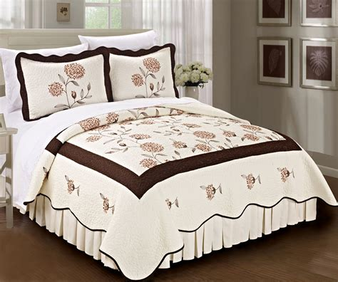 sunflower comforter zebra print bed comforters is in style again