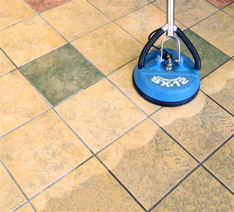 tile grout cleaning albemarlecarpet