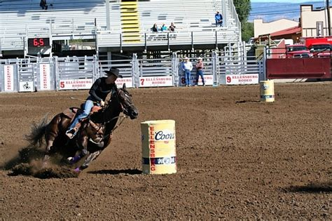Wool Poles Bulu 7 Quot 59 best barrel racing my images on