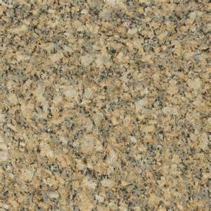 granite colors home depot stonemark granite 3 in granite countertop sle in