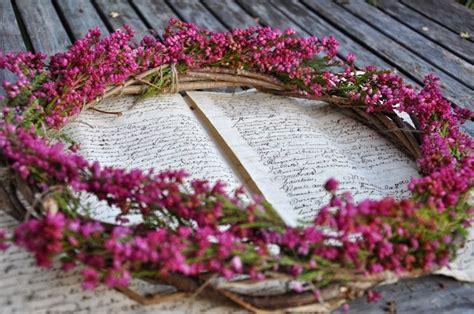 fiori di erica erica calluna piante perenni caratteristiche dell