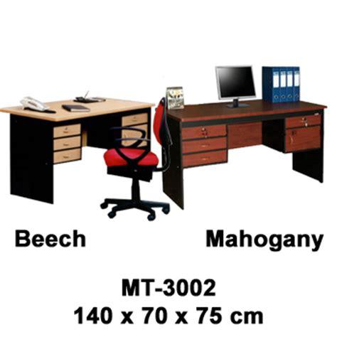 Meja Kantor Pontianak jual meja kantor untuk wilayah indonesia manarafurniture