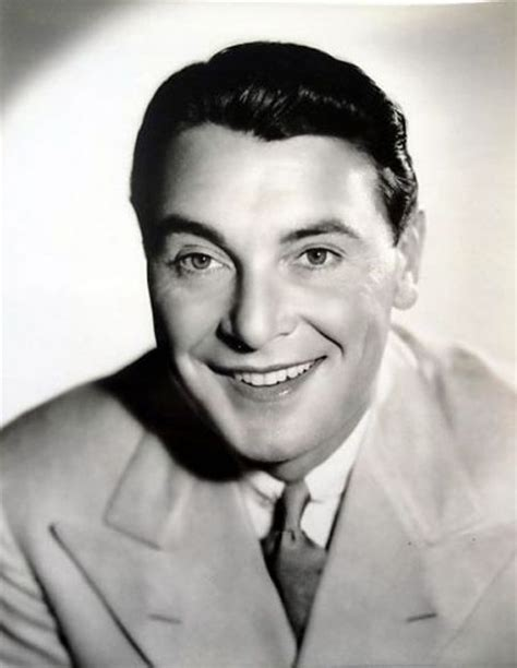 movie actor george brent 1000 images about george brent on pinterest the golden
