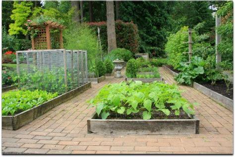 Vegetable Gardening Plans, Designs, Worksheets, Planting