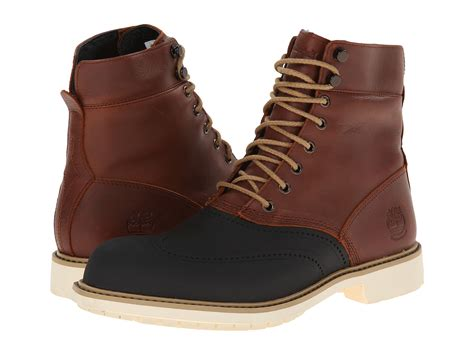 zappos duck boots 5 50 4 50 3 0 2 0 1 0