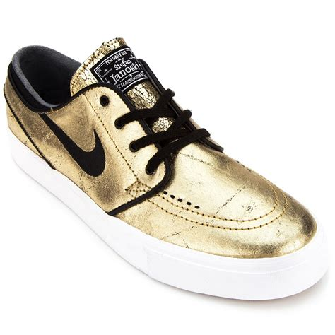stefan janoski shoes nike zoom stefan janoski l shoes team cedar