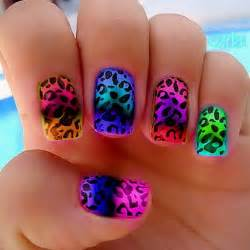 colorful nail designs nail designs 2014 step by step for nails with