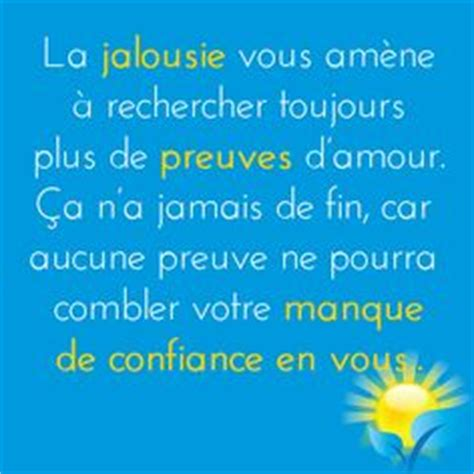 jalousie quotes 1000 images about quotes on jalousies