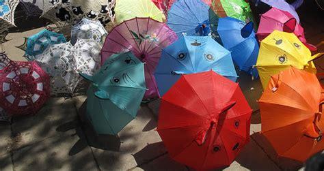 10 feb day quot umbrella day february 10 quot calendarholidays xyz