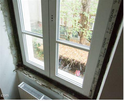 alte holzfenster sanieren fenstertausch altbau bauforum auf energiesparhaus at