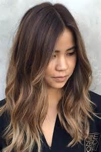 hair colours fir 65 65 popular balayage hair color ideas top hairstyle ideas