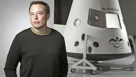 elon musk indonesia billionaire elon musk outlines plans for humans to
