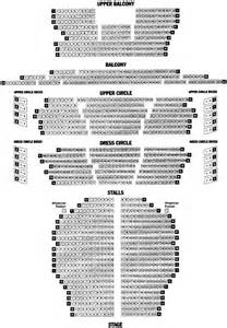 Cape Cod Style House Plans grand theatre opera house leeds seating plan house plans