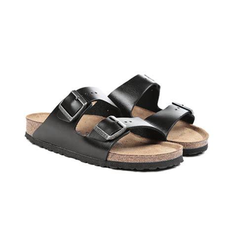 arizona brand sandals palermo wearing aquazzura shoes popsugar fashion
