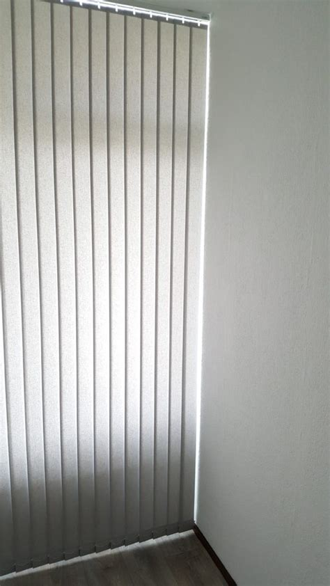 lamelgordijnen prijzen lamellen of lamelgordijnen argea raamdecoratie rails