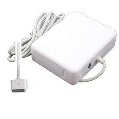 Charger Laptop Apple Original image gallery macbook computer chargers