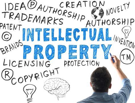 Pat Search Patent Search Carolina Patent Attorney And Patent Lawyer