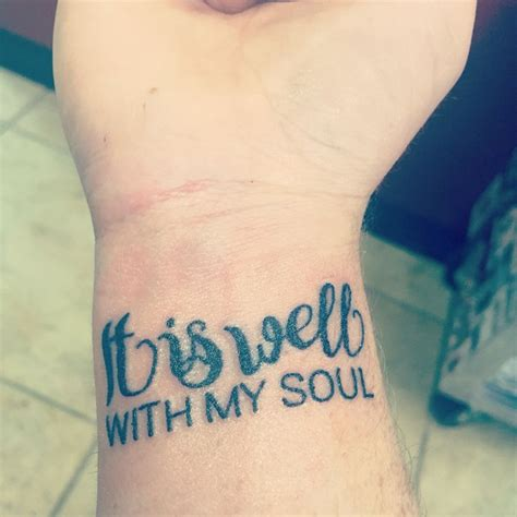 tattoo on my wrist care 17 best images about tattoo me on pinterest the