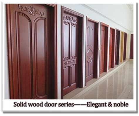 Solid Wood Exterior Doors Lowes Solid Wood Lowes Exterior Wood Doors Buy Lowes Exterior Wood Doors Product On Alibaba