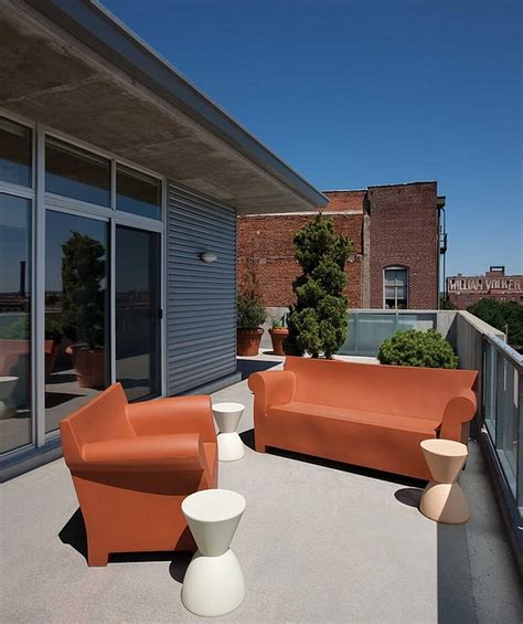 starck outdoor furniture trendy decor from philippe starck club chair eros gnome table
